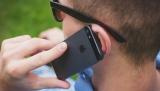 Продажи смартфонов в России поставили исторический рекорд