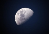 На Луне обнаружены большие запасы энергии, которых хватит на тысячи лет