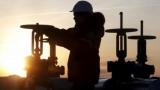 Скачки цен на нефть Brent до двухлетнего максимума