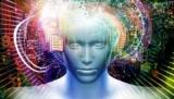 Любят друг друга: вы не можете перенести искусственный интеллект власть над миром