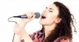 Пение помогает справиться с послеродовой депрессией