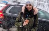 Зникнення студентки в Києві. З'явилася заява Вузу, який її відрахував