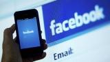 Facebook просит у банков информацию о счетах пользователей, сообщают СМИ