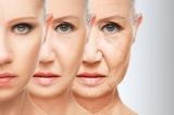 Ученые назвали семь основных факторов старения