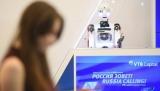 В ВТБ начнет работать робот-коллектор