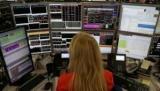 Индекс FTSE 100 стабильны в начале торгов