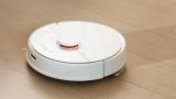 Xiaomi представила робот-пылесос Roborock Развертки One