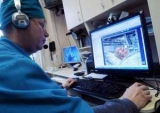 Три десятка крымских медицинских учреждений в программу развития телемедицины добавил, – Голенко