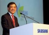 Глава Samsung Electronics покидает свой пост из-за «беспрецедентного кризиса»