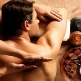 Приятный эротический массаж в городе Киев