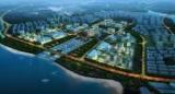 Google будет строить свой собственный город