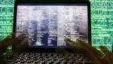 В процессорах Intel обнаружили новую критическую уязвимость
