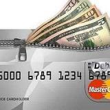 Кредит на карту – быстро и просто