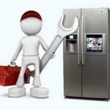 Обслуживание холодильного оборудования по доступной цене