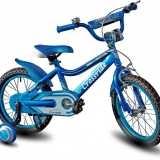 Детские велосипеды в магазине BikeWay