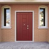Особенности выбора дверей в дом