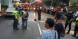 В религиозной школе в Малайзии произошел пожар, люди гибнут