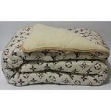 Отличные одеяла из овчины по выгодной цене