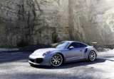 Тюнери довели потужність Porsche 911 до 828 сил