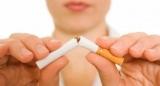 Что происходит с человеческим телом, когда вы бросаете курить (инфографика)