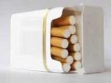 Какие есть способы бросить курить эксперты рекомендуют?