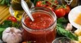 Томатный соус, это полезно для кишечника, – эксперты