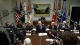 Республиканцы нажимают для крупных снижений налогов
