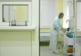 У Сумах медики підтвердили випадок смерті від правця 5-річної дівчинки