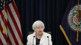 ФРС начнет разматывать портфеля облигаций
