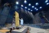 Австралия присоединяется к миссии Великобритании космической радиолокации