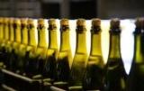 У Києві за рік обсяги нелегального алкоголю зросли в два рази