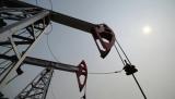 Российские ученые оптимизации поиска месторождений нефти и газа