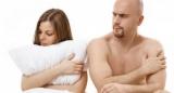 Четыре причины для болей во время полового акта