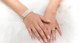 Почему женские руки, как правило, более холодный человек?