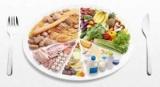 В Крыму в 2018 году оценки питания населения