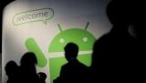Google назвал лучшие приложения года для Android