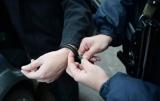 У Києві чоловік і жінка спробували пограбувати громадський туалет