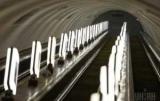 У київському метро встановлять камери для розпізнавання осіб