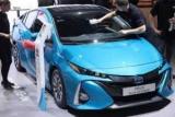 Почему полностью электрические автомобили могут быть застрял в медленной полосе