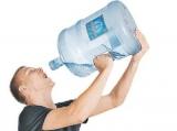 Опасно ли пить много воды?