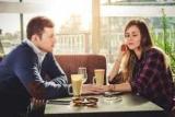 Как пережить кризис в отношениях? Топ-3 правила