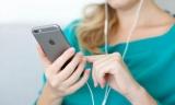 Apple не будет включать в себя FM-радио в iPhone — в новых моделях не только