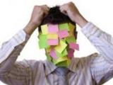 12 естественных способов уменьшить гормона стресса кортизола