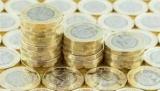 Более молодые вкладчики хотят этические пенсий