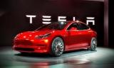Tesla Model 3 в Україні: терміни появи і ціна