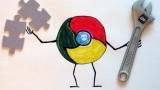 В Google Chrome появилась защита от вредоносных программ
