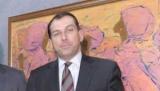 Бывшие начальники Afren лицо обвинения в мошенничестве