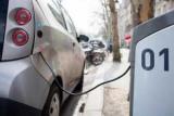 Ще одна країна відмовиться від автомобілів з бензиновими і дизельними моторами