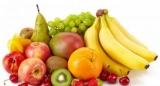 Пять плодов с наиболее высоким содержанием углеводов