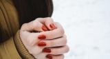 Что делать, если у вас все время холодные руки и ноги?